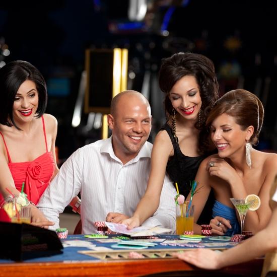 Casino table hire townsville tai game xep kim cuong 2