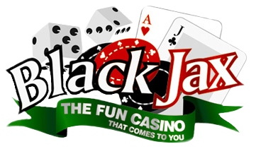 Blackjax Fun Casino - Townsville